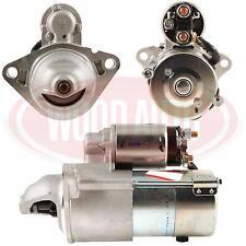 Nuevo motor de arranque Perkins Khd jcb 8025 8026 8027 sustituye 714/35600