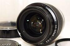 MINT Nikon Nikkor 28-50mm f/3.5 f 3.5 Ai-S Lens From Japan #1263