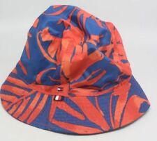 a6c02df4e Tommy Hilfiger Men's Hats for sale   eBay