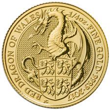 Gold In Der Kategorie M 252 Nzen Ebay
