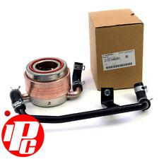 GENUINE Oil Cooler Modine Single Scroll Kit FITS Subaru Impreza 01-06 WRX / STI
