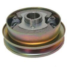 Mbw Plate Compactor Centrifugal Clutch 34 Crank Shaft 5 Diameter