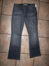 Joe's Jeans W 27 Honey