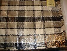"Country house new STONE TAVERN 54"" table runner /nice"