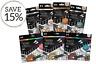 Spectrum Noir New CLASSIQUE Premium Quality Alcohol Blendable Artist Pens