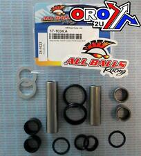 Yamaha YFS200 Blaster 1988 - 2006 All Balls Swingarm Bearing & Seal Kit