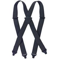 Chums Ski Pants Suspenders