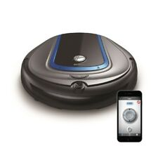 Hoover Quest 800 Robot Vacuum BH70800 NEW and SEALED