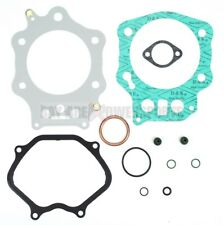 TOP END GASKET KIT HONDA TRX 450S 450ES FM FOREMAN 4X4 1998-2004