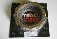 Kawasaki Z650 APE TRAC KING extra plate clutch kit.