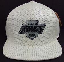 Los Angeles Kings American Needle Est.1918 Snap-back hat  20f1865ac774