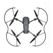 DJI Mavic Propeller Guard Blade Protective for Mavic Pro RC Drone-Sealed in box