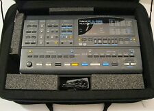 VTG Roland RA-95 Realtime Arranger Midi Module - Works good