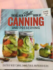 The All New Ball Book Of Canning And Preserving: Over 350 Of The Best Canned, For Sale