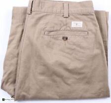 Abbigliamento da uomo Timberland marrone