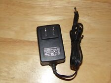 Switching Mode Power Adapter FM050020-US 5V 2A