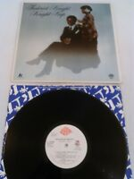 FREDERICK - KNIGHT KAP LP / ORIGINAL U.S JUANA 200.000 I BETCHA DIDN'T KNOW THAT