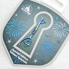 DISNEY Store Sammler PIN * FANTASIA Mickey Sorcerer * Anstecknadel Schlüssel-PIN