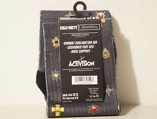 Modern Warfare Socks from Call of Duty: Infinite Warfare Legacy Bundle ONLY NEW