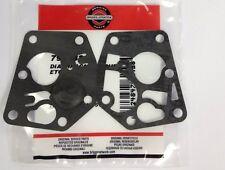 Briggs & Stratton Sprint 375 Motor De Gasolina Carburador Kit De La Junta 795083