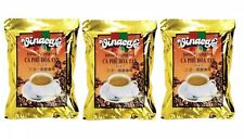 VInacafe Instant Coffee MIX 3 in 1 20g  pack of 3 (60 sachets total) 3 in 1
