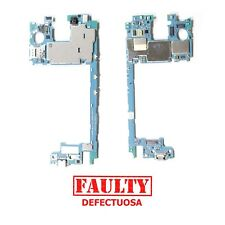 Placa Base Defectuosa LG Nexus 5X 32GB Original Faulty