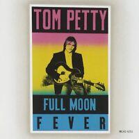 Tom Petty - Full Moon Fever (CD)  NEW/SEALED  SPEEDYPOST              MCAD-6253