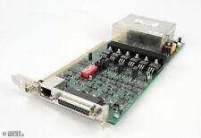 Pi physique Instruments e-760 Piezo Amplifier Controller Card Carte