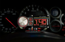 Greddy Profec Electronic Boost Controller Red OLED