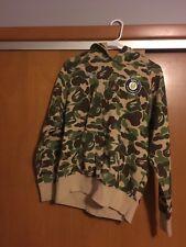bape x puma ABC camo pullover hoodie