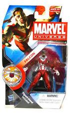 """FALCON Marvel Universe NEW 3.75"""" Figure"""
