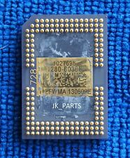 ORIGINAL Projector DMD Chip 1280-6038B 1280-6039B 1280-6139B 1280-6138B