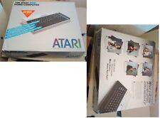ATARI 800 XL BRAND NEW SEALED