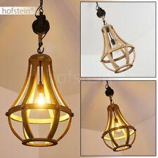 Deckenlampe Deckenleuchte Leuchte Lampe Steampunk Retrolook mit Glaskuppel