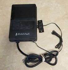 TWILIGHT Low Voltage Lighting System Transformer 120 Watts Power Output VC-12T