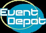 Event Depot