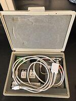 Option 300 for E5900 HP Agilent E3459 ARM Probe Kit E3459-60001