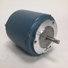 Superior Electric SS250BE Synchronous motor 120V 1PH NEW NFP