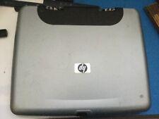HP OMNIBOOK XE3 - ROTTO PER RICAMBI - VENDO TUTTO QUELLO IN FOTO