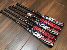 2020 Marucci CAT 7 Black BBCOR Baseball Bat ~ 32/29 ~ New w/ Warranty