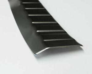 Ladekantenschutz aus Edelstahl SCHUTZ für Honda CR-V ab 2012