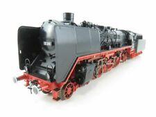 (FT50) Märklin 37957 AC H0 Dampflok BR 03 266 der DB, mfx OVP