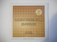 DAWN ROBINSON : ENVIOUS ( EDITION LIMITEE + CLIP ) [CD SINGLE NEUF PORT GRATUIT]
