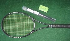 """Donnay Pro One 97  XeneCore (16x19)  4 3/8""""Players Stick!    Extra Grommets!!"""