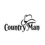 The Country Man Store