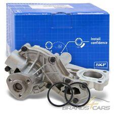 MAXGEAR 47-0057 Wasserpumpe für Audi VW 100 4A C4 Transporter Caravelle IV 70XB