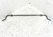 13-17 Lincoln MKZ Rear Sway Stabilizer Bar OEM