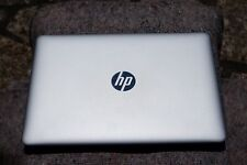 HP 430 G4