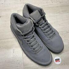 Nike Air Flight Classic Hi Top Trainers Size 9 EU 44