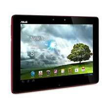 ASUS Transformer Pad TF300T 16GB, Wi-Fi, 10.1in - RED
